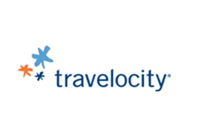 travelocity_new_transp
