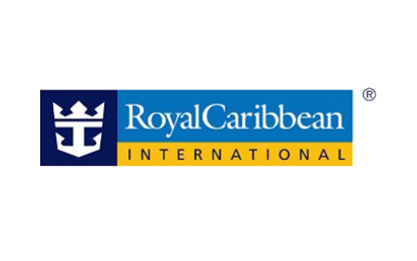 Royal-Caribbean_new_transp