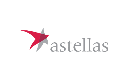 astellas_transp