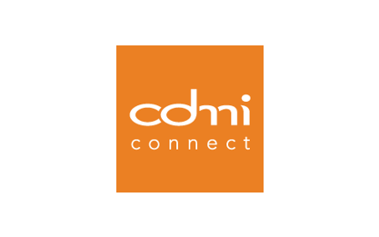 cdmi-connect_transp