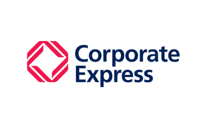 corporate-express_transp