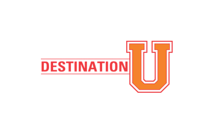 destinationu_new_transp