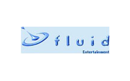 fluid_entertainment_transp