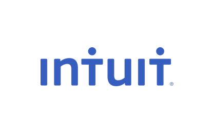 intuit_new_transp