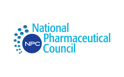 national_pharm_council_transp