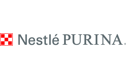 nestle-purina_transp