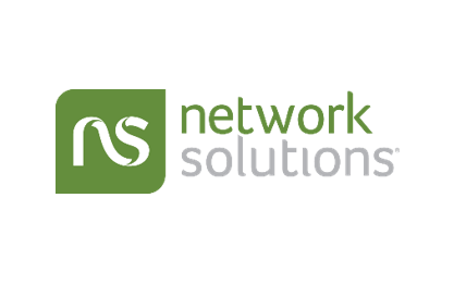 network_solutions_transp