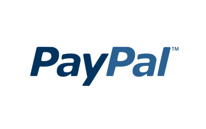 paypal_transp
