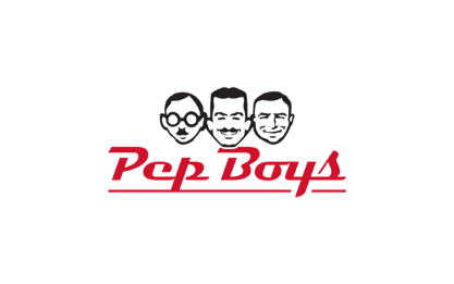 pep-boys_new_transp