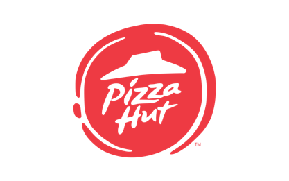 pizza-hut_new_transp