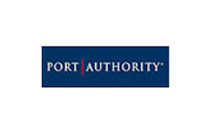port_authority_transp