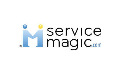 service_magic_transp