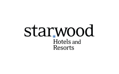 starwood_new_transp