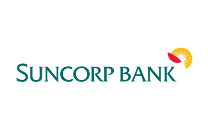 suncorp_bank_transp