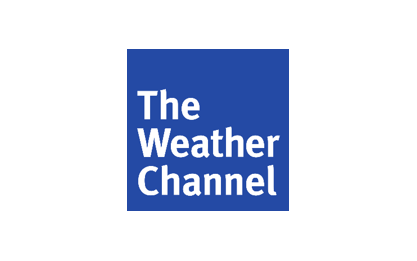the-weather-channel_transp