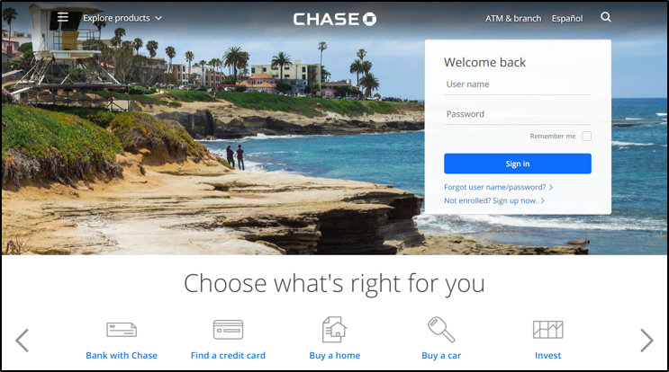 chase_homepage