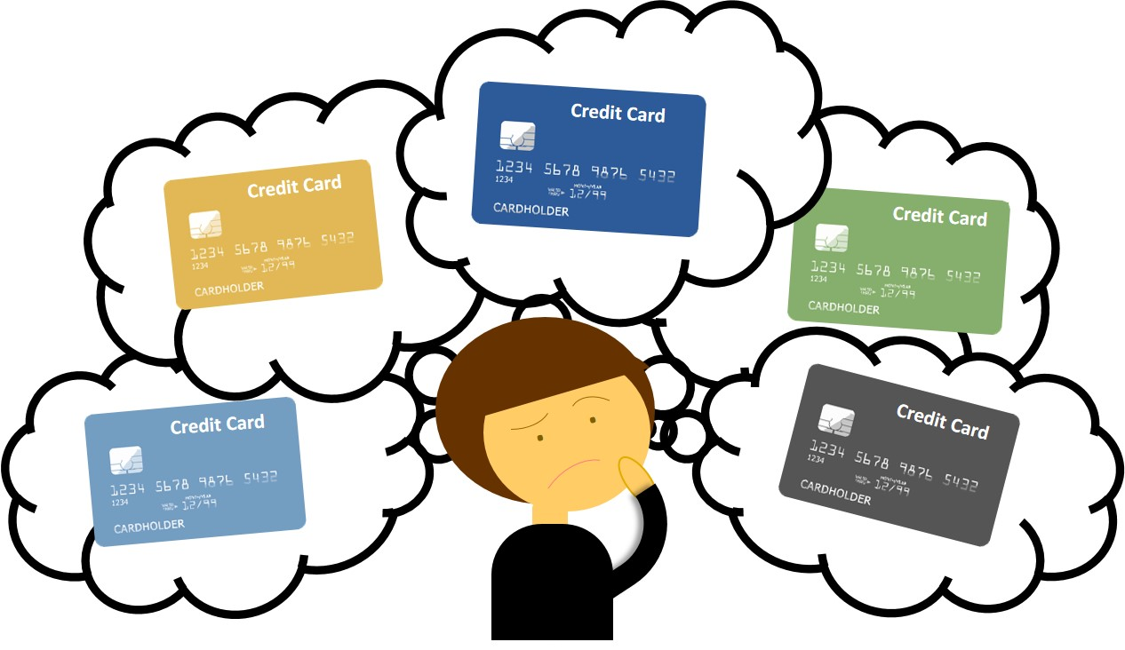Credit-Card-Decisions2