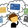 Usability & Choice Overload in the Online Credit Card Marketplace