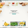 Online Grocery Shopping: Bridging the gap between physical and digital experiences