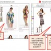 Retail E-Commerce Usability Part 4: Making the Most Out of Quick Look